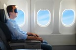 Melatonin's Crucial Role in Preventing Jet Lag
