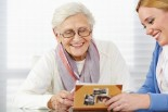 Developing a Dementia Intervention Plan