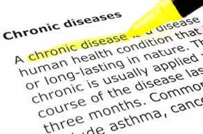 TOIL: How to Switch Off Chronic Disease