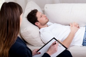 Benefits of Hypnosis Therapy