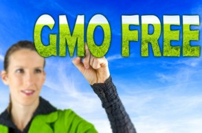 March Against Monsanto: Join the Effort to Banish GMOs