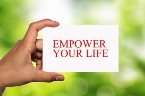 Empower Yourself by Finding Your True Purpose