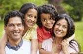 Building a Good Family Dynamic for Children's Mental Health