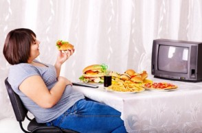Beyond Food Cravings: The Truth about Food Addiction