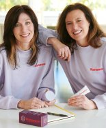 it-s-about-time-for-menopause-centric-products