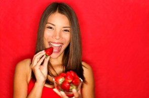Revolutionize Your Health with Foods that Heal