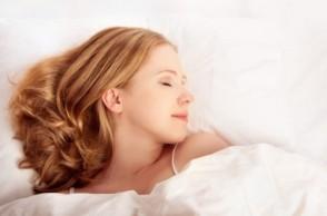 Nature's Secrets: 5 Steps to Better Sleep