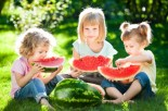 3 Healthy Eating Habits for Kids