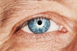 Understanding the Aging Eye Process