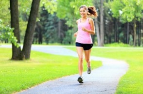 Run Faster, Stronger & Injury-Free