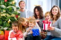 Survive Step-Family Challenges During the Holidays