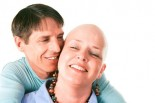 Personalized Cancer Treatment