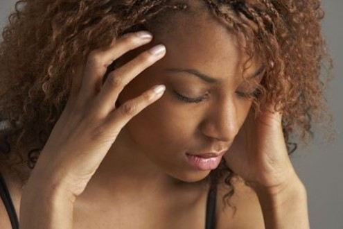 Does Emotional Stress Cause Disease?