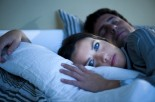 Insomniac? You Could Be Trashing Your Health