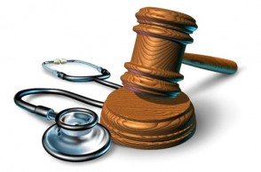 What If You Suspect Medical Malpractice?