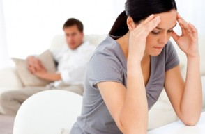 Calling it Quits: How to Make Your Divorce Stress-Free