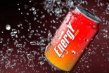 Just ONE Energy Drink May Boost Heart Disease Risk in Young Adults