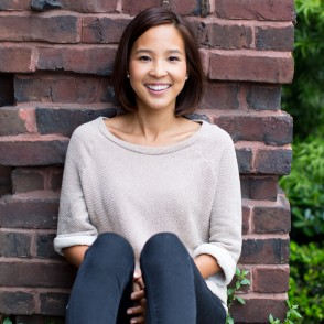 Ep29 - How to Meditate: Yunha Kim