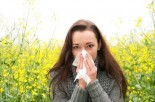 6 Ways to Achieve Natural Allergy Relief