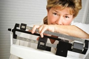 Obesity Epedemic: The Problem Is Not Willpower
