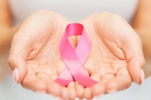 Breast Cancer Drug Tamoxifen: Can It Cause Infertility?