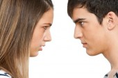 Dating Violence: Recognition & Prevention