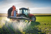 Another Study Links Pesticides to Autism