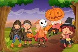 Halloween Poison Prevention Tips
