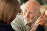 Can You Prevent (or Even Reverse) Alzheimer's & Senility?