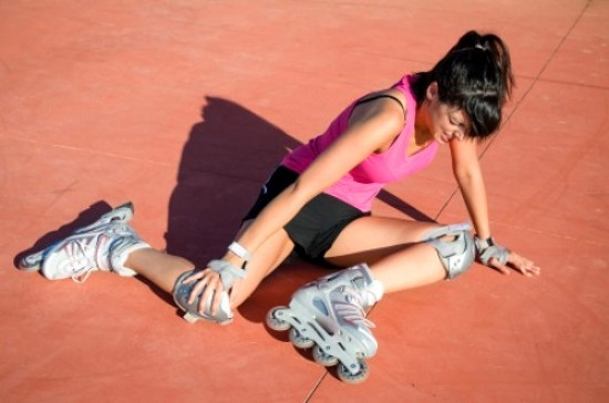 Are ACL Injuries More Common in Women?