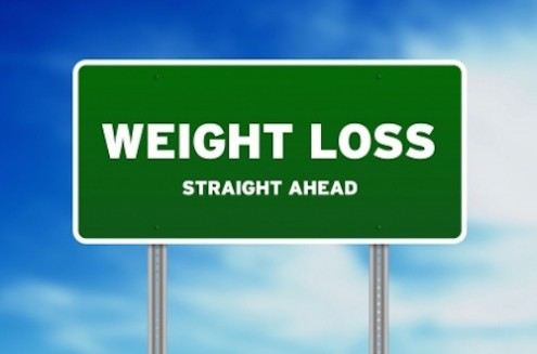 How do i lose weight all over my body picture 5
