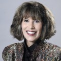 Ep47 - When Will I be Good Enough? From Replacement Child to Healing: Dr. Barbara Jaffe