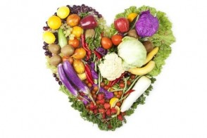 Balancing the Microbiome for Optimal Heart Health