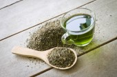 Ask Dr. Mike: Antifungal Medication for Cancer Patients & Green Tea for Weight Loss