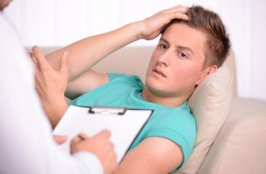 Hypnotherapy: A Cure for What Ails You?