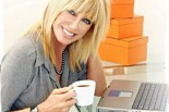 Natural Hormone Solutions for Perimenopause with Suzanne Somers
