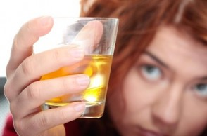 Alcohol Addiction On the Rise