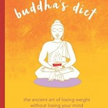 The Buddha Diet: Ancient Art of Losing Weight