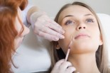 Retain Your Youthful Look with Botox and Natural Fillers