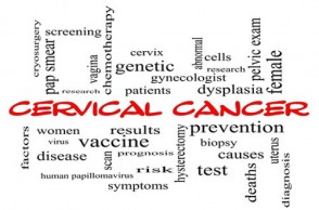 Pap Smears Help Prevent Cervical Cancer