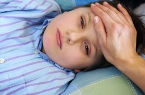 Children's Cancer Risk: Don't Ignore These Symptoms