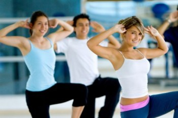 Bootcamp. Zumba. Pilates. Which One is Right For You?