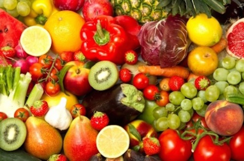 the healing powers of food essay Power of prayer essayspeople of many different kinds use the ability to pray as an advantage prayer can help anyone who is in need of healing from sickness, diseases.