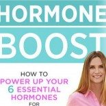 EP 827 Boost Your Hormones to Lose Weight