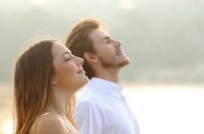 Breathe Your Way to a Better Relationship
