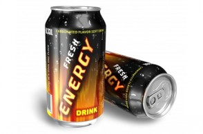 Energy Drinks: The Good, the Bad & the Ugly