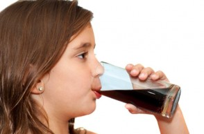 Truth About Soda & Your Child's Health