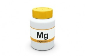 Magnesium 101: Mother Nature's Muscle Relaxant