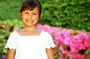 Latino Children: At Risk of Delayed Autism Diagnosis?