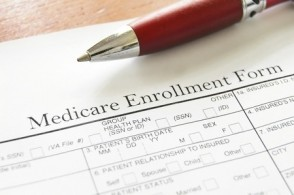 Differences Between Medicare & Medicaid